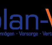 Logo der plan-V aus Tecklenburg