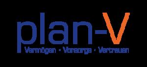 Finanzieren, anlegen und vorsorgen mit plan-V aus Tecklenburg